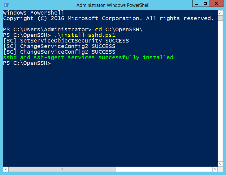 powershell_commands